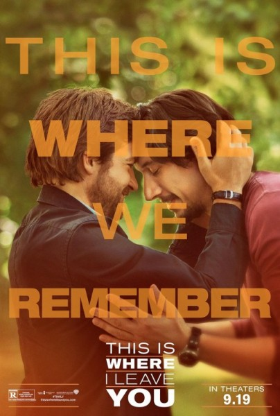 this-is-where-i-leave-you-poster-jason-bateman-adam-driver