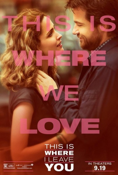 this-is-where-i-leave-you-poster-jason-bateman-rose-byrne