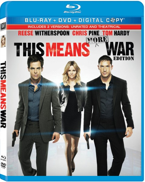 this-means-war-blu-ray