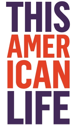 this_american_life_poster