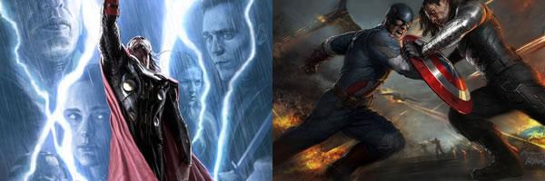 thor-2-captain-america-2-comic-con-posters-slice
