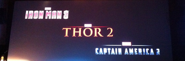 thor-2-captain-america-2-iron-man-3-logo-slice