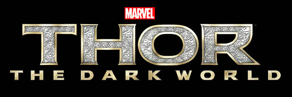 thor-2-dark-world-logo-title-slice