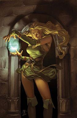 thor-2-sequel-enchantress