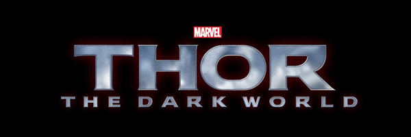 thor-2-sequel-the-dark-world-slice