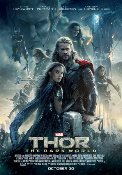 thor-2-the-dark-world-poster
