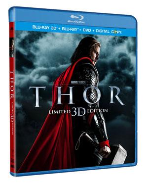 thor-3d-blu-ray-box-art-01