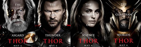 idris elba thor poster. thor-movie-poster-idris-elba