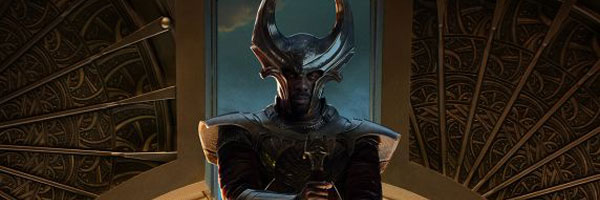 thor-dark-world-idris-elba-poster-slice