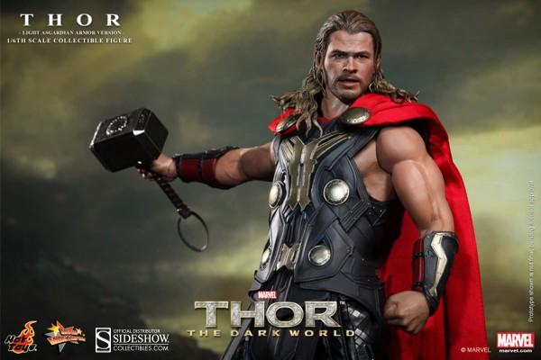 thor-figure-hot-toys