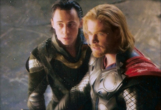 http://collider.com/wp-content/uploads/thor-movie-image-91.jpg