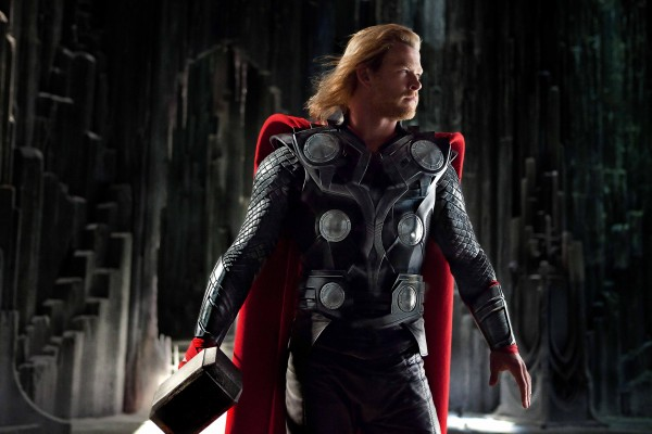 chris-hemsworth-thor-2-sequel-the-dark-world