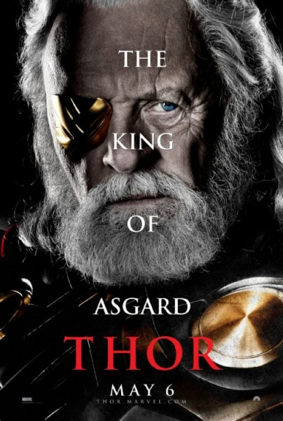 thor-movie-poster-anthony-hopkins-01