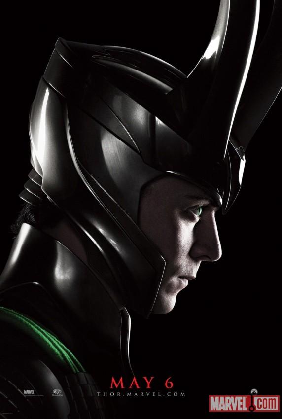 http://collider.com/wp-content/uploads/thor-movie-poster-helmet-loki-01.jpg