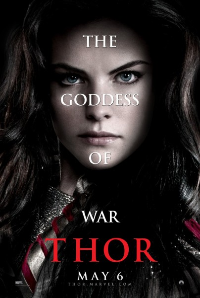 thor-movie-poster-jaimie-alexander-01