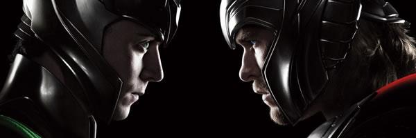 http://collider.com/wp-content/uploads/thor-movie-posters-helmets-slice-01.jpg