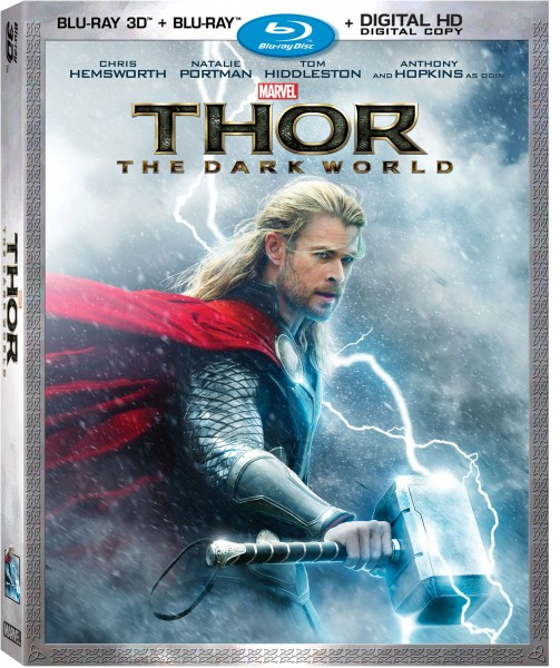 thor-the-dark-world-3d-blu-ray