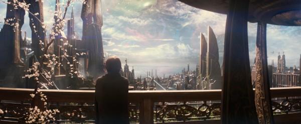 thor-the-dark-world-asgard