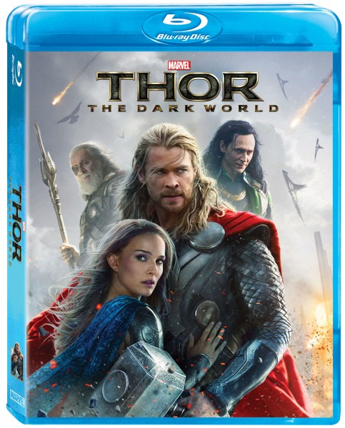 thor-the-dark-world-blu-ray-cover