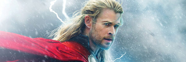 thor-the-dark-world-blu-ray-slice