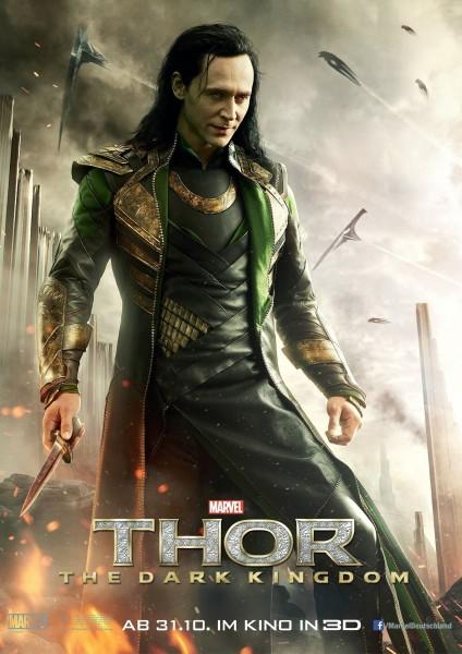 thor-the-dark-world-loki