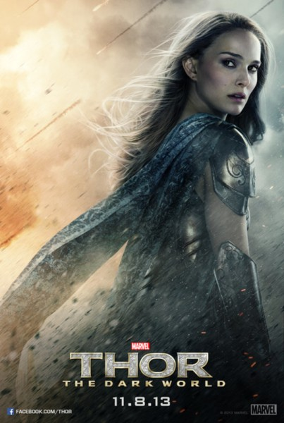 thor-the-dark-world-natalie-portman-poster