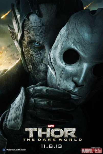 thor-the-dark-world-poster-christopher-eccleston