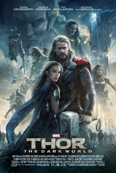 thor-the-dark-world-poster-final