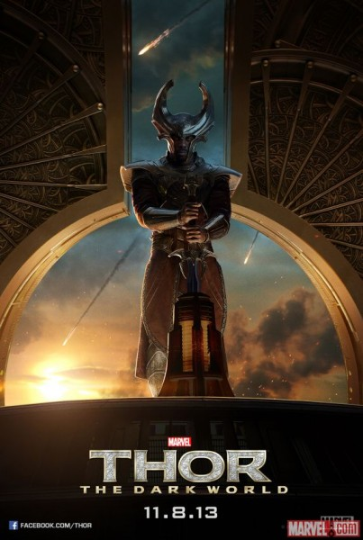 thor-the-dark-world-poster-idris-elba