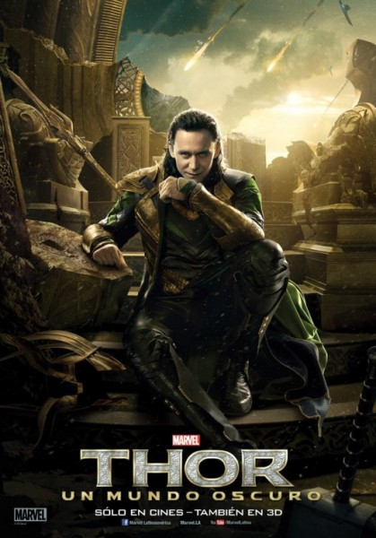 thor-the-dark-world-poster-tom-hiddleston