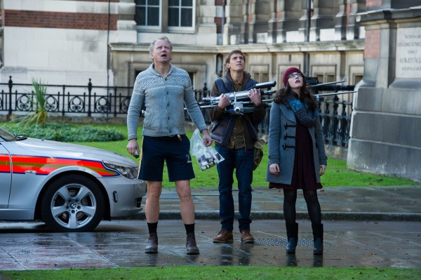 thor-the-dark-world-stellan-skarsgard-kat-dennings