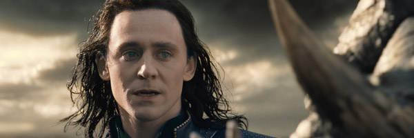 tom-hiddleston-avengers-thank-you-letter-slice
