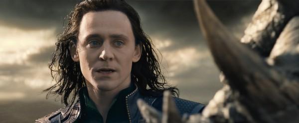 thor-the-dark-world-tom-hiddleston