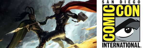 thor_comic_con_slice