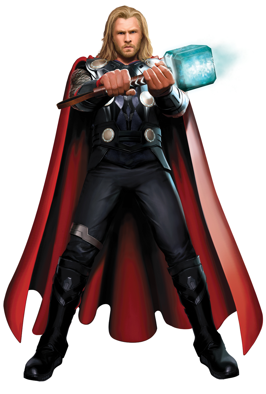 thor_concept_art_chris_hemsworth_02.jpg