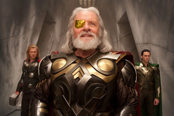 thor_odin_loki_chris_hemsworth_anthony_hopkins_tom_hiddleston_image.jpg