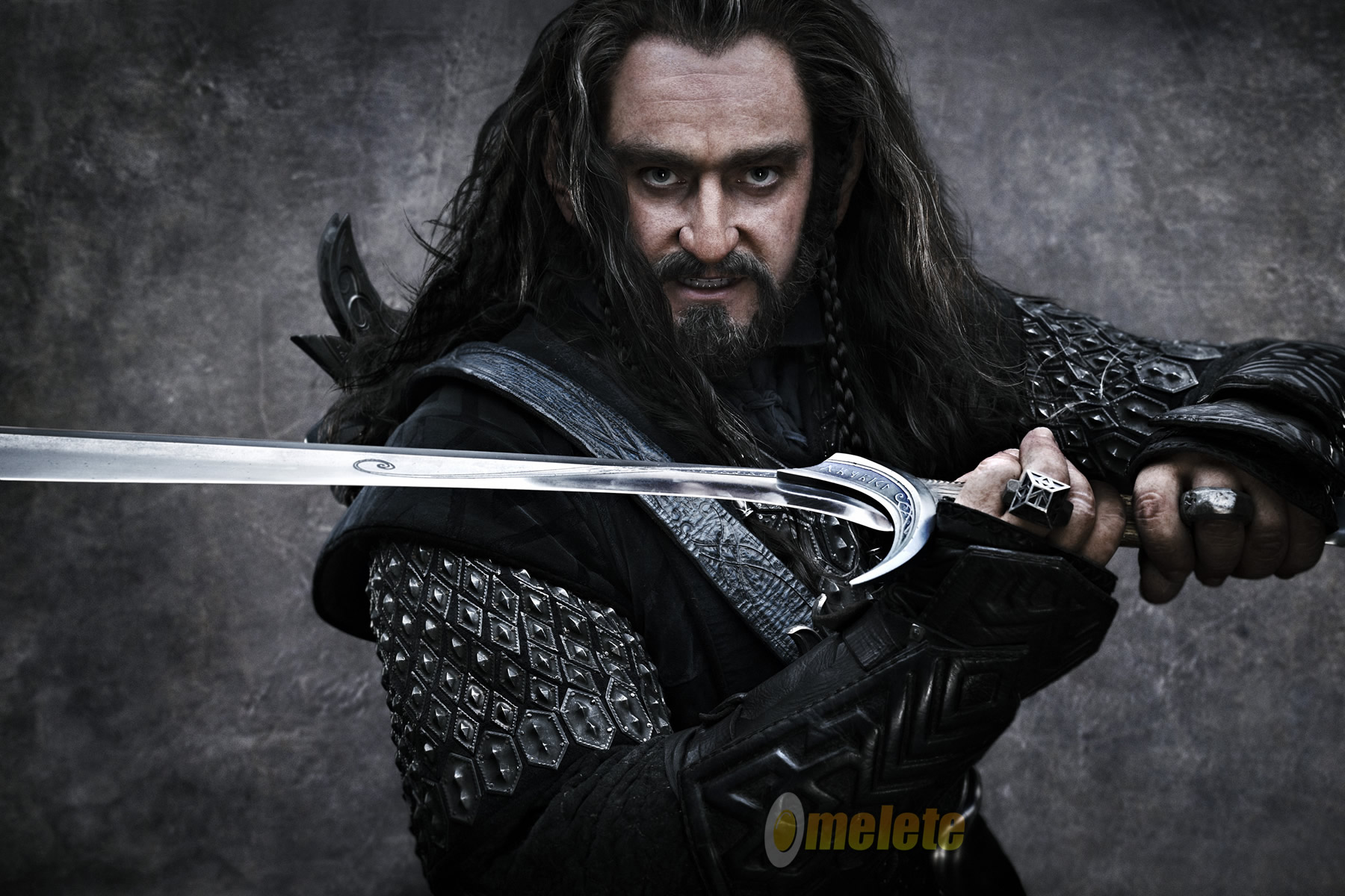 http://collider.com/wp-content/uploads/thorin-oakenshield-the-hobbit-movie-image.jpg