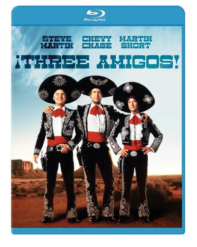 three-amigos-blu-ray-cover