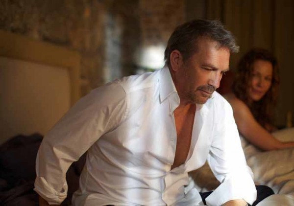 three-days-to-kill-kevin-costner