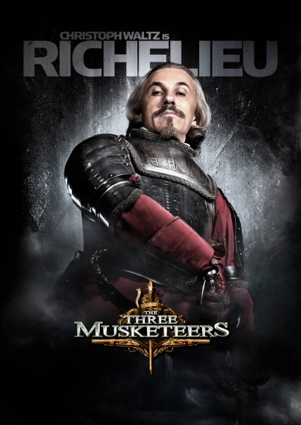 three-musketeers-christoph-waltz-character-poster