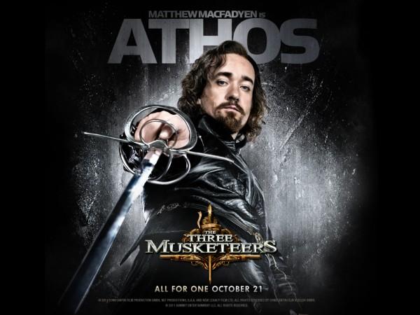 three-musketeers-matthew-macfayden-character-poster