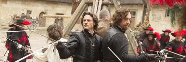 three-musketeers-movie-image-slice
