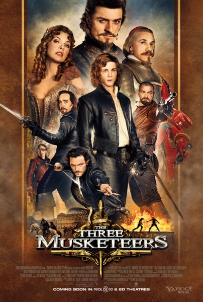 three-musketeers-movie-poster-01