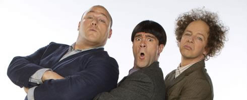 three-stooges-movie-image-sasso-diamantopoulos-hayes-slice