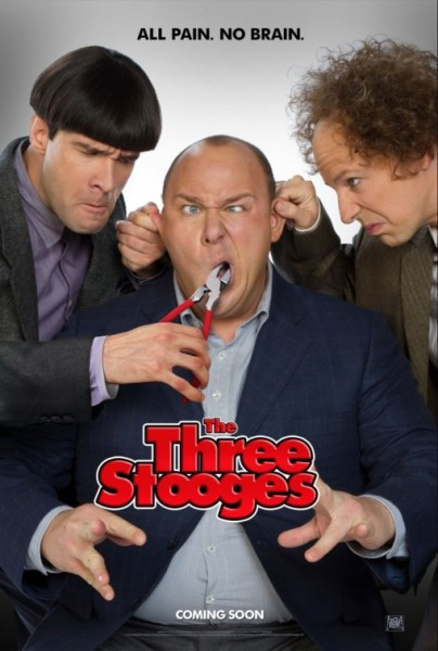 the three stooges poster chris diamantopoulos will sasso sean hayes