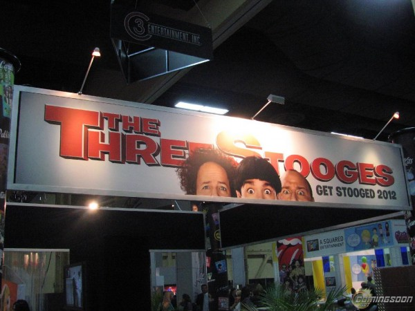 three-stooges-promo-poster-01