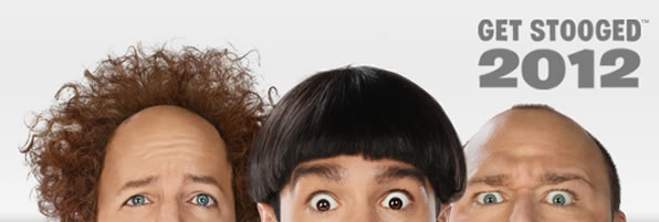 three-stooges-teaser-image-slice-01