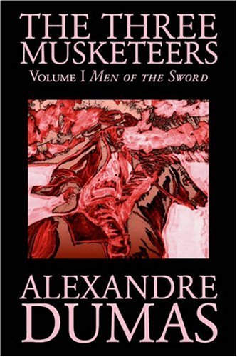 three_musketeers_book_cover_alexandre_dumas