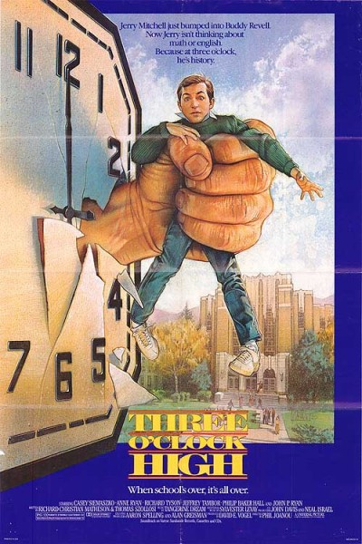 three_oclock_high_movie_poster_01