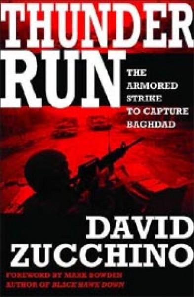 thunder-run-book-cover